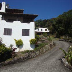 casa de argentina en florianopolis