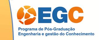 CASA imagen EGC