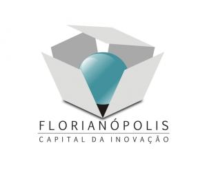 CASA imagen logo florianópolis